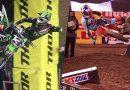 残り2戦!2017 AMAスーパークロス:トマック vs. ダンジーの王者争い