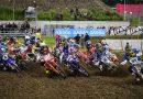 【リザルト】2017 モトクロス世界選手権(MXGP) 第15戦 スイス
