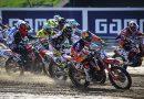 【予選情報】2017 モトクロス世界選手権(MXGP) 第18戦 オランダ