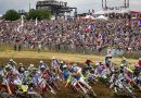 【事前情報】2017 モトクロス世界選手権(MXGP) 最終戦 フランス